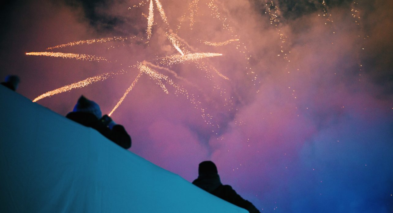Fire Magic Series, Margarita Sheremet