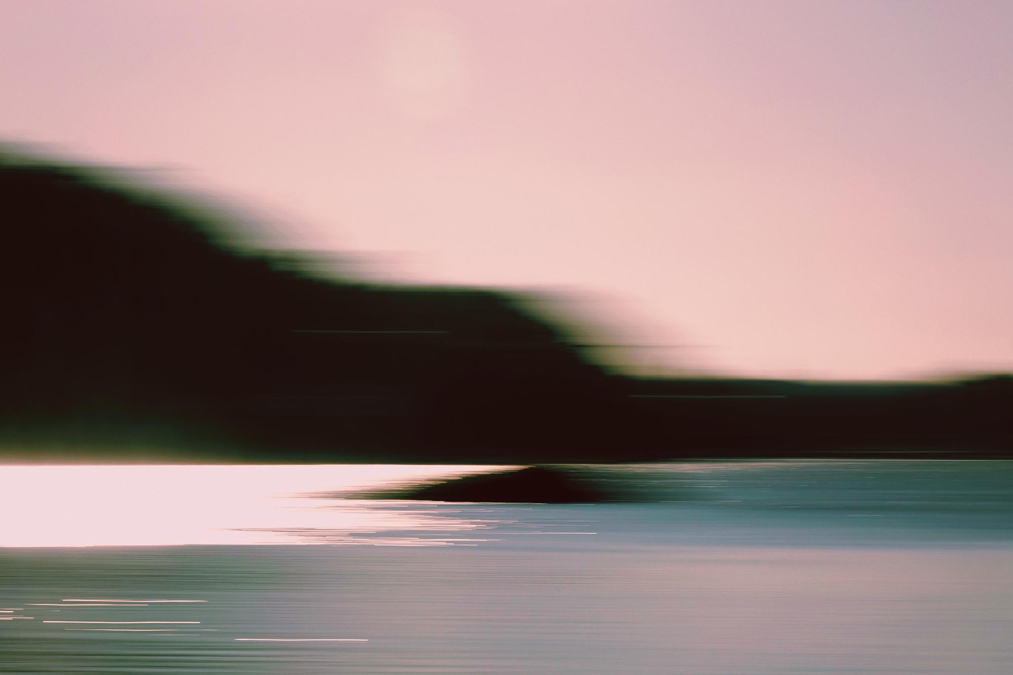 daydream, Margarita Sheremet Photography
