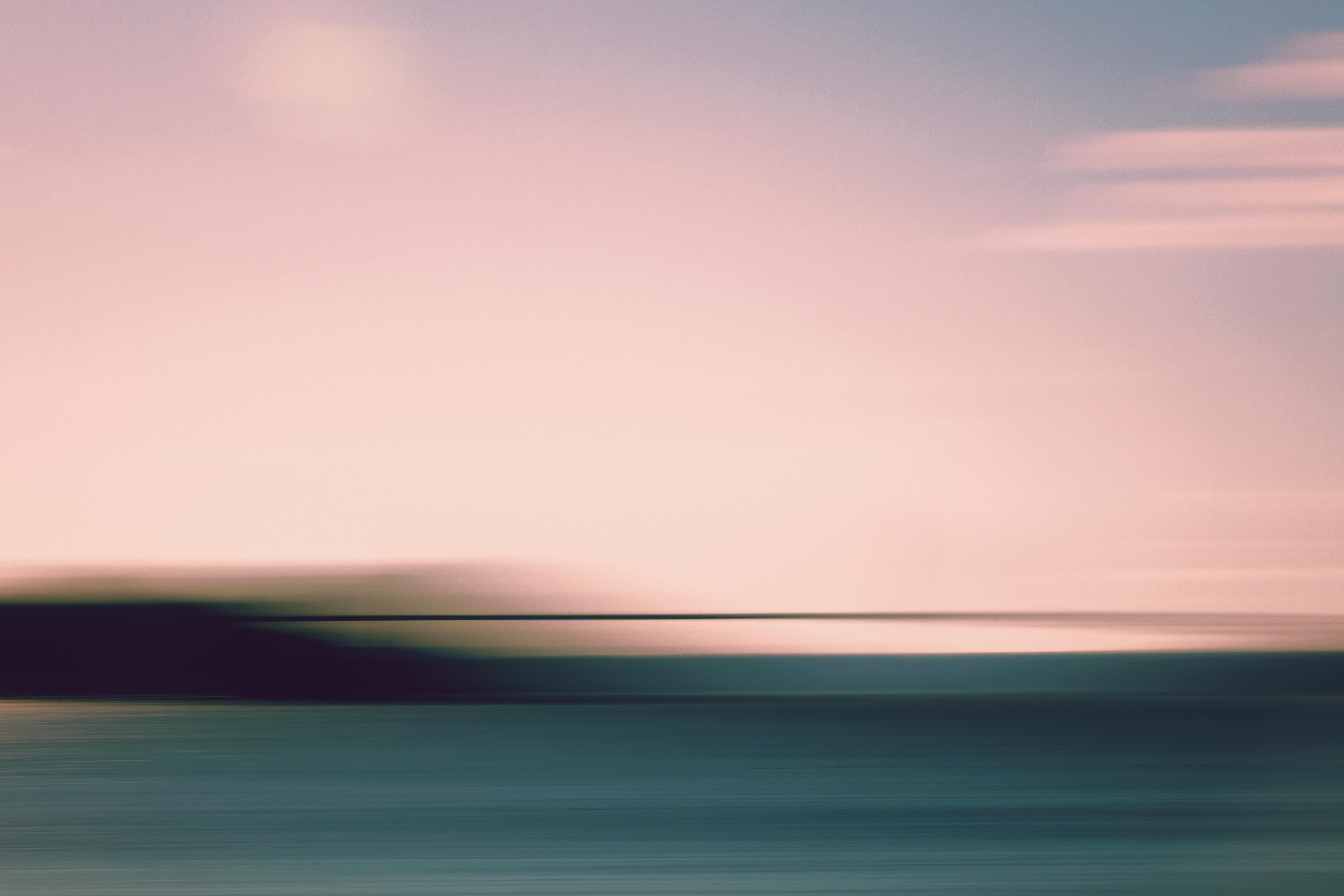 Margarita Sheremet, daydream series